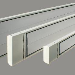 Industrijski paneli