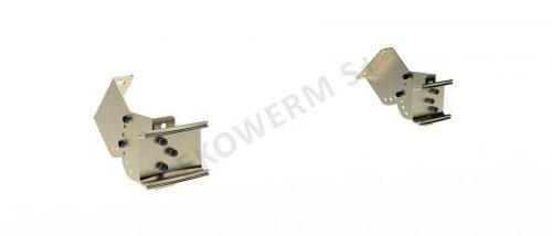industrijski-ir-panel-ekowerm-s+-2