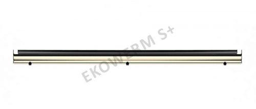 industrijski-ir-panel-ekowerm-s+-3