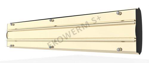 industrijski-ir-panel-ekowerm-s+-4