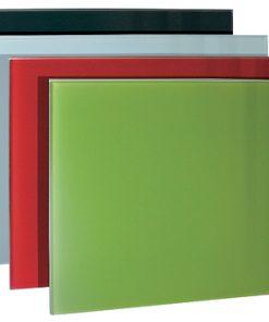 ir-panel-steklo