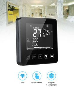 termostat-smart-wifi