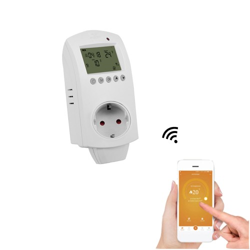 vtični-digitalni-termostat-wifi