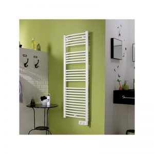 Električni radiator Thermor Corsaire 1000W