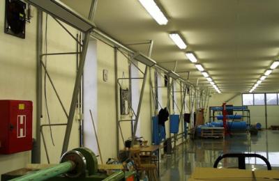 IR-industrijski-paneli-1