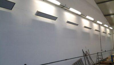 IR-industrijski-paneli-2