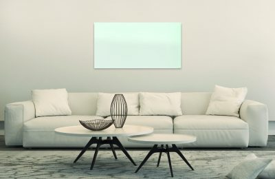 ir-panel-steklo-2