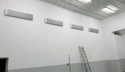 ir-paneli-industrijski-1